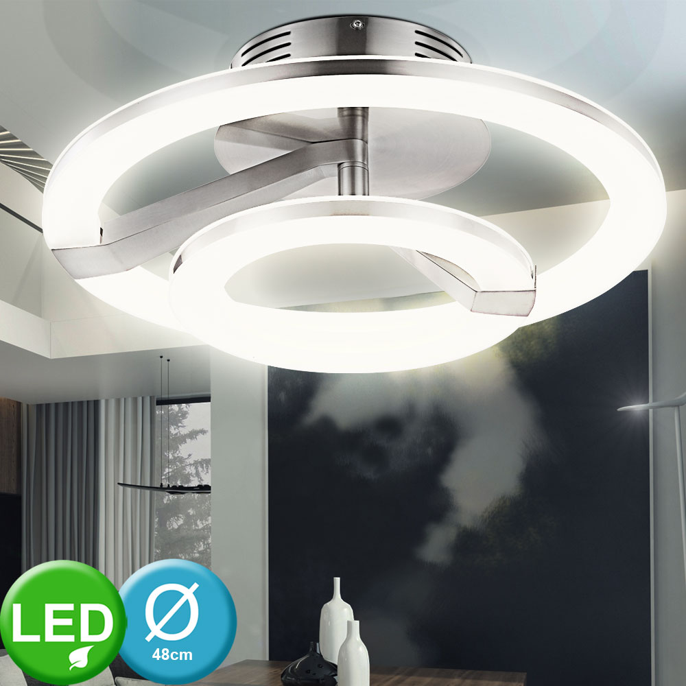 Full Size of Led Lampe Dimmbar Per Schalter Wohnzimmerleuchten Modern Mit Fernbedienung E27 Wohnzimmerlampen Wohnzimmer Amazon Lampen Wohnzimmerlampe Rund Machen Hornbach Wohnzimmer Led Wohnzimmerlampe