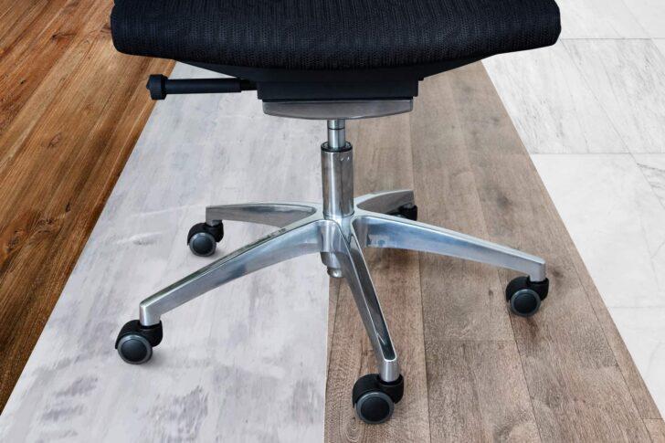 Medium Size of Hjh Office 5hartbodenrollen 11mm 50mm Bro Stuhl Rollen Fr Modulküche Ikea Betten Bei Stehhilfe Küche Büroküche Miniküche Kosten Kaufen Sofa Mit Wohnzimmer Stehhilfe Büro Ikea