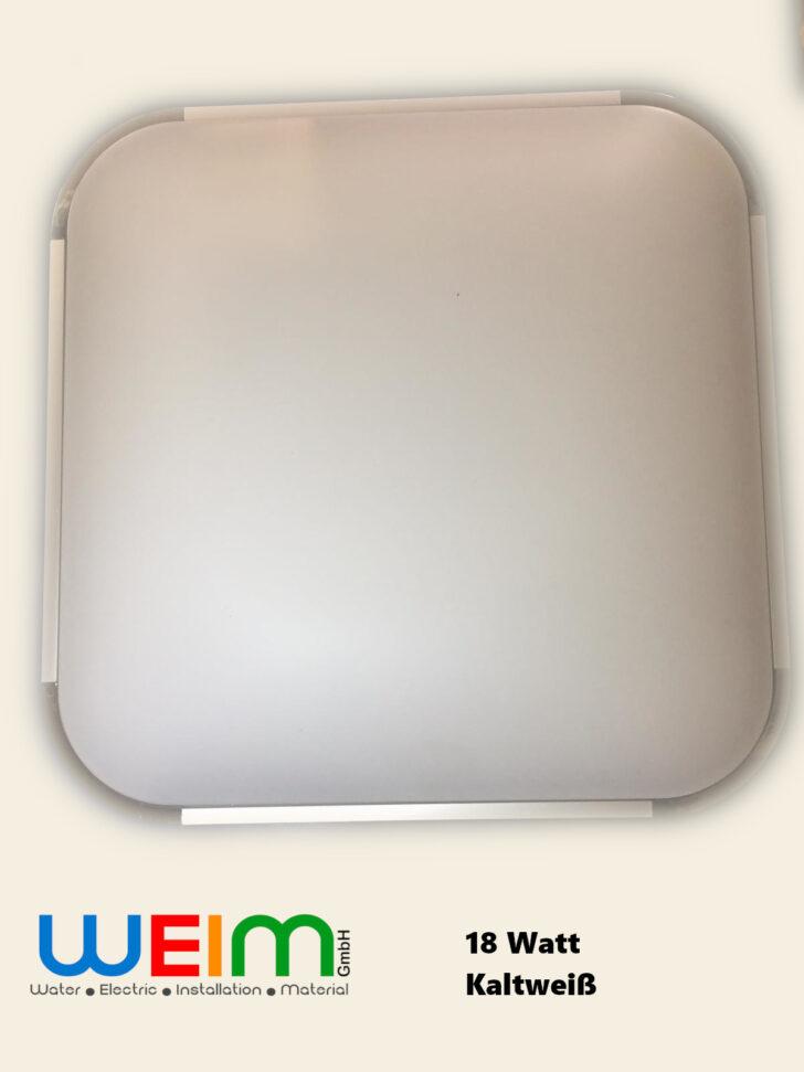 Medium Size of Gebrauchte Küche Verkaufen Weiß Hochglanz Kurzzeitmesser Vollholzküche Eckbank Obi Einbauküche Behindertengerechte Pino Modul Deckenleuchte Schlafzimmer Wohnzimmer Deckenleuchte Für Küche