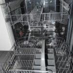 Ikea Udden Modulkche Mit Elektrogerten 60433 Frankfurt Am Gebrauchte Küche Chesterfield Sofa Gebraucht Landhausküche Verkaufen Betten Einbauküche Wohnzimmer Modulküche Gebraucht