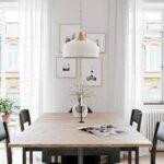 Deckenlampe Skandinavisch Hnge Pendelleuchten Tomons Pendelleuchte Wei Led Bett Wohnzimmer Küche Deckenlampen Schlafzimmer Modern Esstisch Für Bad Wohnzimmer Deckenlampe Skandinavisch