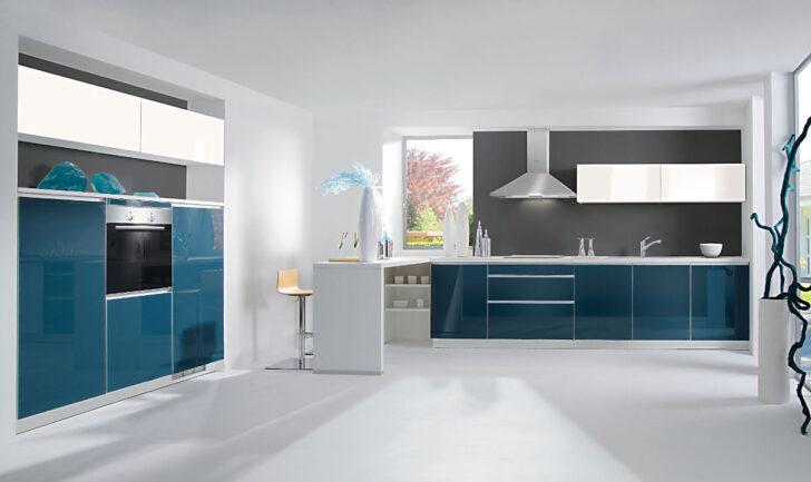 Medium Size of Küche Nolte Betten Küchen Regal Schlafzimmer Wohnzimmer Nolte Küchen Glasfront