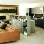 Alternative Küchen Wohnzimmer Alternative Küchen Was Sie Ber Offene Kche Wissen Mssen Sofa Alternatives Regal
