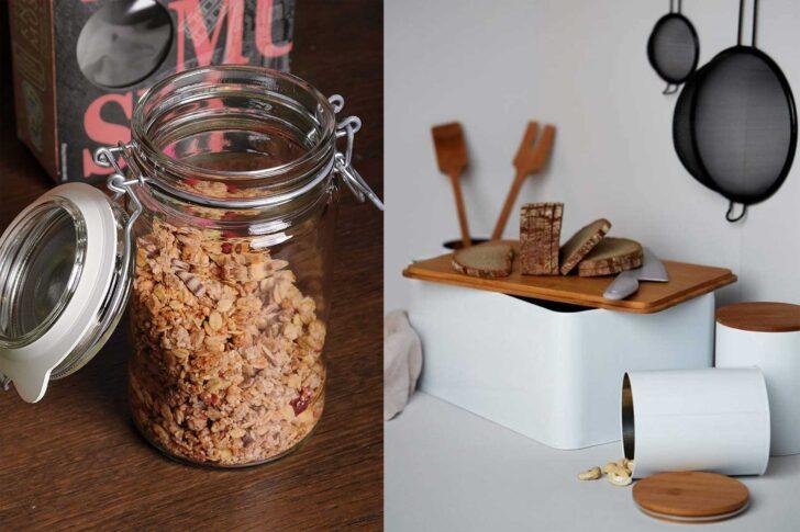 Medium Size of Gewürze Schubladeneinsatz 19 Praktische Einrichtungsideen Fr Kche Home Sweet Küche Wohnzimmer Gewürze Schubladeneinsatz
