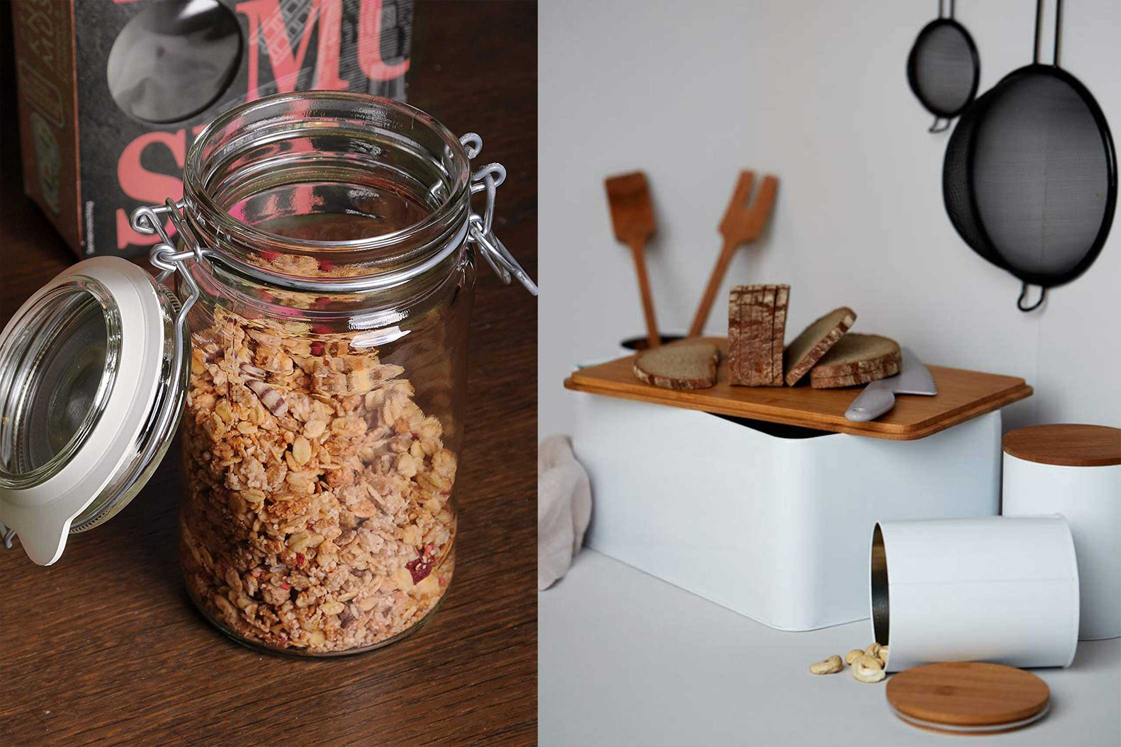 Full Size of Gewürze Schubladeneinsatz 19 Praktische Einrichtungsideen Fr Kche Home Sweet Küche Wohnzimmer Gewürze Schubladeneinsatz