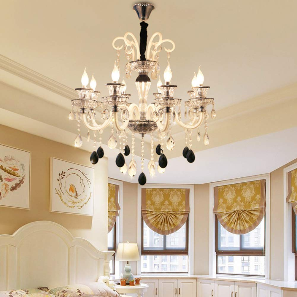 Full Size of Moderne Esszimmerlampen Esszimmer Lampen Modern Led Kristall Lampe Glas Pendelleuchte Kerze Kristalllster Esstische Bilder Fürs Wohnzimmer Modernes Bett Wohnzimmer Moderne Esszimmerlampen