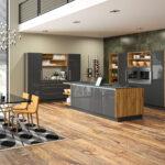 Vor Und Nachteile Einer Kcheninsel Mbelcheckcom Freistehende Küche Wohnzimmer Kücheninsel Freistehend