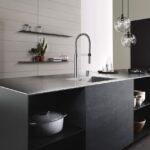 Edelstahlküche Modulküche Ikea Gebraucht Outdoor Küche Edelstahl Garten Holz Wohnzimmer Modulküche Edelstahl