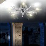 Wohnzimmer Led Lampe Wohnzimmer Wohnzimmer Led Lampe Flur Decke Elegant Lampen Stehlampen Bad Badezimmer Tischlampe Esstisch Komplett Deckenlampen Modern Sessel Big Sofa Leder Bilder