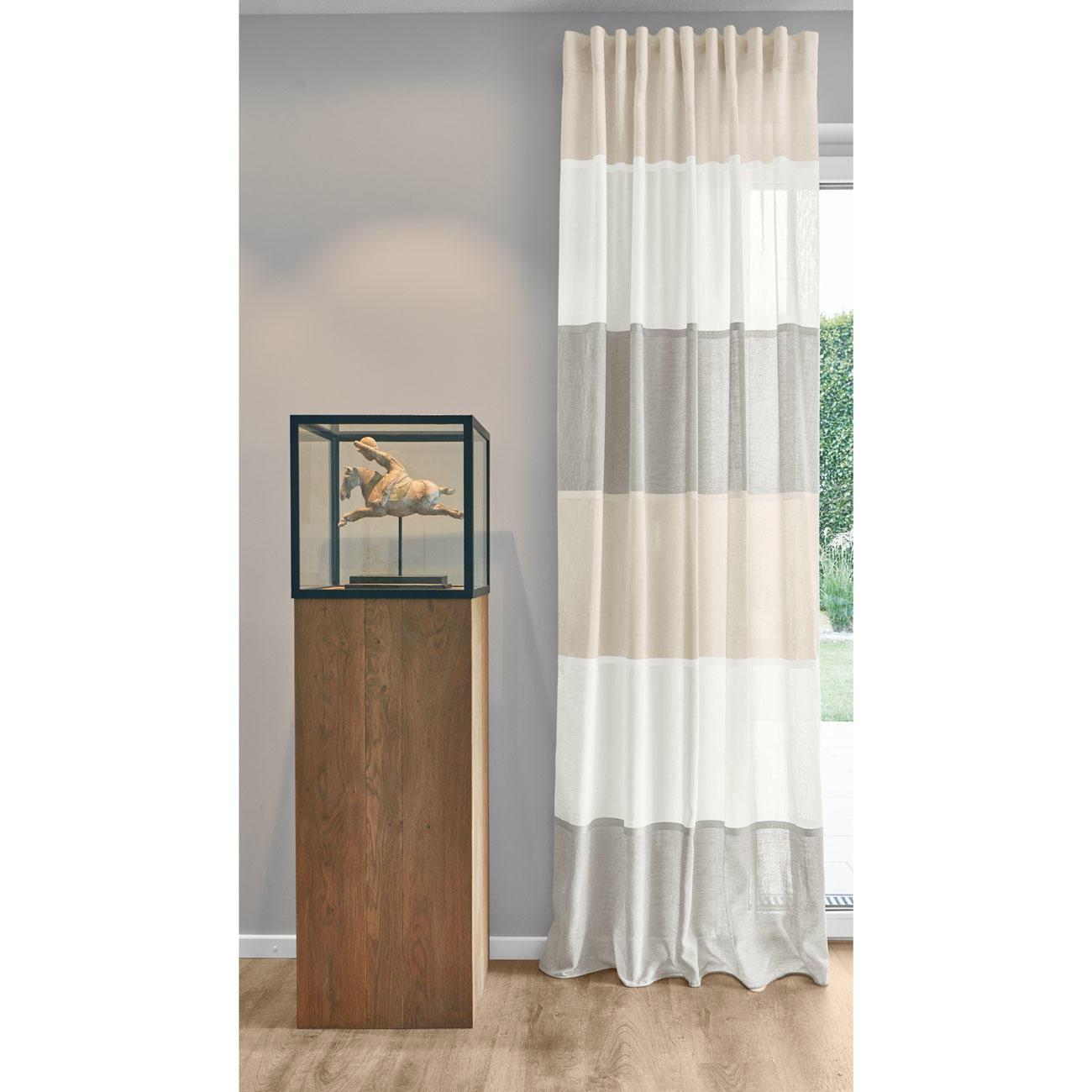 Full Size of Vorhänge Vorhang Jumbo Stripe Xl 1 Stck Vorhnge Online Kaufen Schlafzimmer Wohnzimmer Küche Wohnzimmer Vorhänge