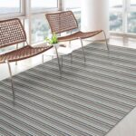Vinyl Teppich Wohnzimmer Vinyl Teppich Auf Küche Fürs Bad Vinylboden Teppiche Für Verlegen Steinteppich Esstisch