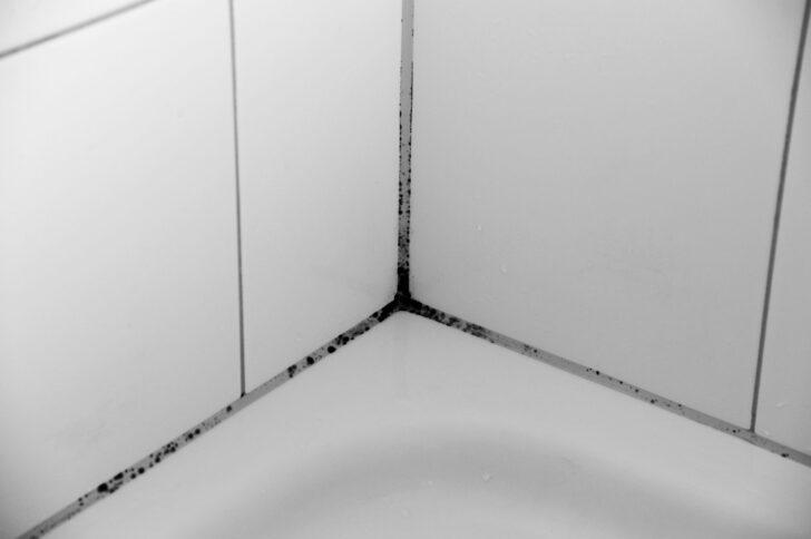 Medium Size of Fensterfugen Erneuern Silikonfugen Perfekt Ziehen Anleitung Bad Fenster Kosten Wohnzimmer Fensterfugen Erneuern