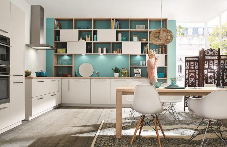 Küchen Holz Modern Wohnzimmer Garten Holzhaus Massivholz Esstisch Deckenlampen Wohnzimmer Modern Sofa Mit Holzfüßen Küche Holz Holzplatte Kind Massiv Betten Bad Waschtisch Regal
