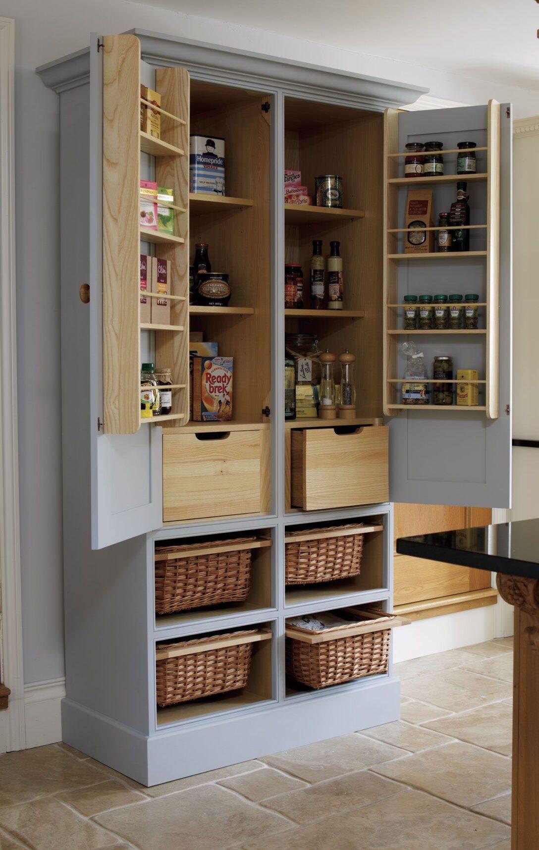 Large Size of Freistehende Küchen Kche Schrank Freistehend Küche Regal Wohnzimmer Freistehende Küchen