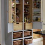 Freistehende Küchen Kche Schrank Freistehend Küche Regal Wohnzimmer Freistehende Küchen