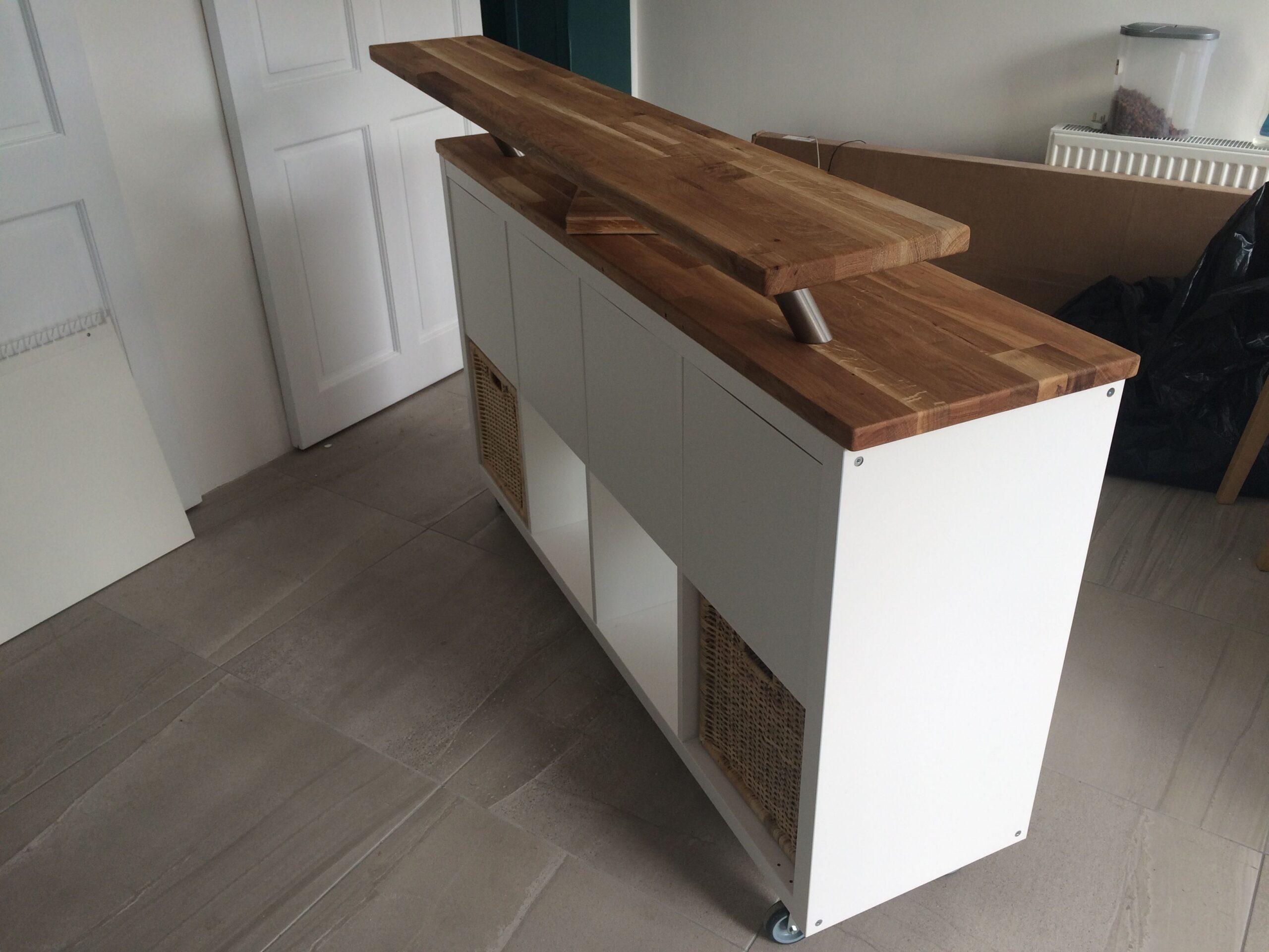 Full Size of Ikea Küchentheke Betten 160x200 Modulküche Küche Kosten Bei Kaufen Sofa Mit Schlaffunktion Miniküche Wohnzimmer Ikea Küchentheke