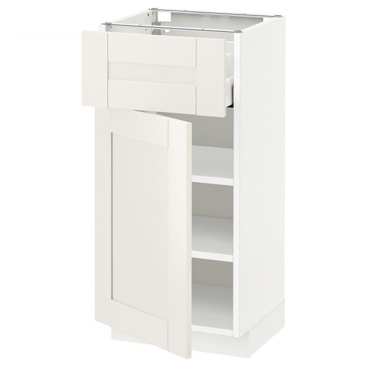 Medium Size of Ikea Unterschrank Bad Holz Eckunterschrank Küche Betten 160x200 Kosten Miniküche Sofa Mit Schlaffunktion Bei Badezimmer Wohnzimmer Ikea Unterschrank
