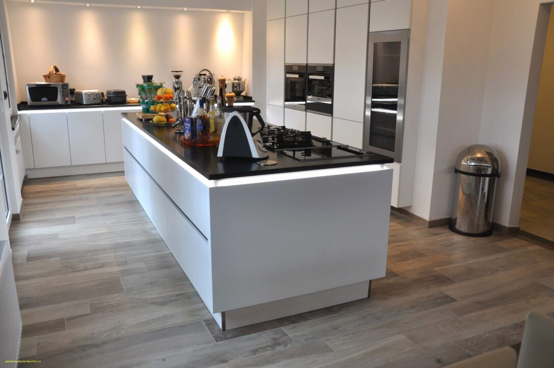 Large Size of Küchenmöbel Kchenmbel Poco Domne Moderne Kche Wohnzimmer Küchenmöbel