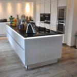 Küchenmöbel Kchenmbel Poco Domne Moderne Kche Wohnzimmer Küchenmöbel