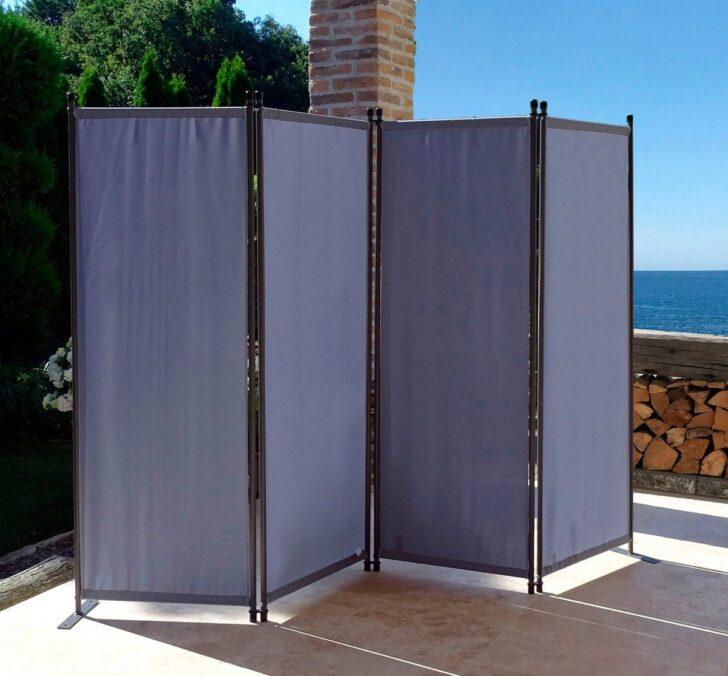Medium Size of Paravent Outdoor Ikea Hxb Ca 165x220 Cm Modulküche Miniküche Garten Küche Kosten Sofa Mit Schlaffunktion Edelstahl Kaufen Betten Bei 160x200 Wohnzimmer Paravent Outdoor Ikea