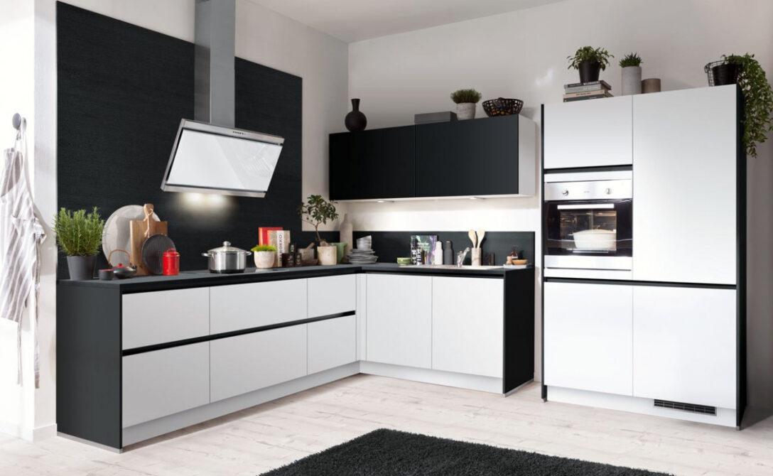 Large Size of Küchenrückwand Poco Klapptisch Kche Planner Paxd Schrank Konfigurator Ikea Bett 140x200 Küche Big Sofa Betten Schlafzimmer Komplett Wohnzimmer Küchenrückwand Poco