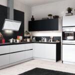 Küchenrückwand Poco Klapptisch Kche Planner Paxd Schrank Konfigurator Ikea Bett 140x200 Küche Big Sofa Betten Schlafzimmer Komplett Wohnzimmer Küchenrückwand Poco