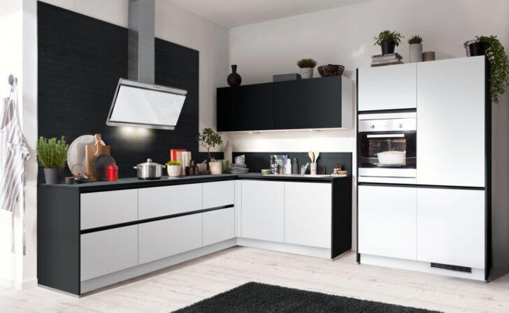 Medium Size of Küchenrückwand Poco Klapptisch Kche Planner Paxd Schrank Konfigurator Ikea Bett 140x200 Küche Big Sofa Betten Schlafzimmer Komplett Wohnzimmer Küchenrückwand Poco
