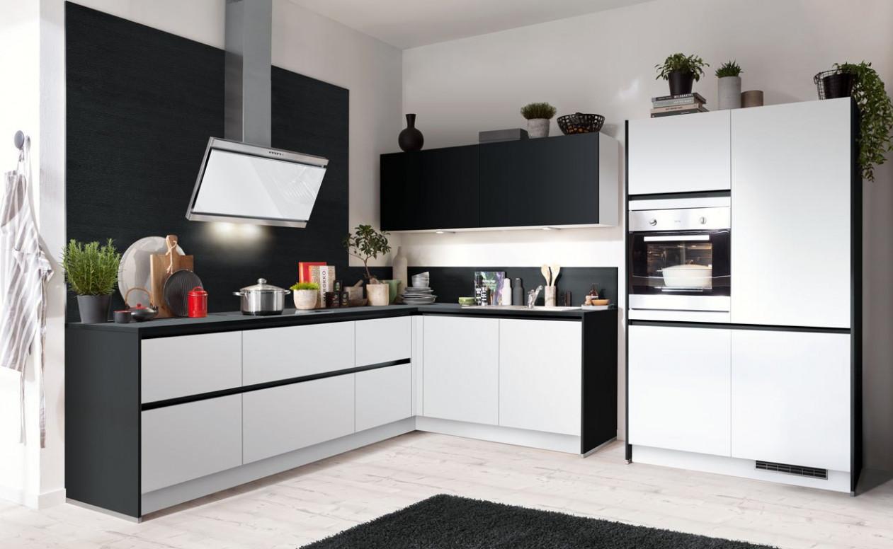 Full Size of Küchenrückwand Poco Klapptisch Kche Planner Paxd Schrank Konfigurator Ikea Bett 140x200 Küche Big Sofa Betten Schlafzimmer Komplett Wohnzimmer Küchenrückwand Poco