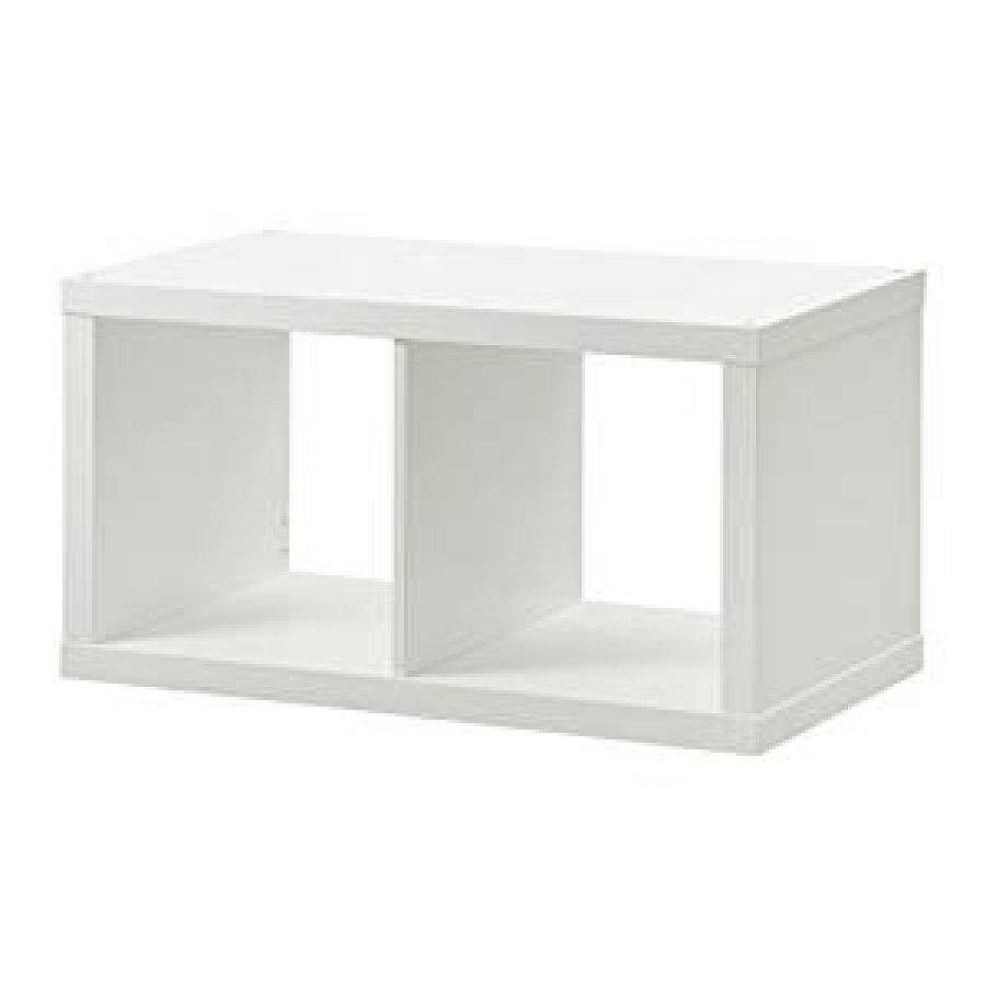 Full Size of Ikea Offenes Regal Kche Mit Glasschtten Küche Kosten Miniküche Abfallbehälter Sofa Schlaffunktion Kaufen Betten 160x200 Bei Modulküche Wohnzimmer Abfallbehälter Ikea