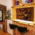 Theke Modulküche Ikea Küche Kosten Sofa Mit Schlaffunktion Kaufen Betten 160x200 Bei Miniküche Wohnzimmer Ikea Küchentheke
