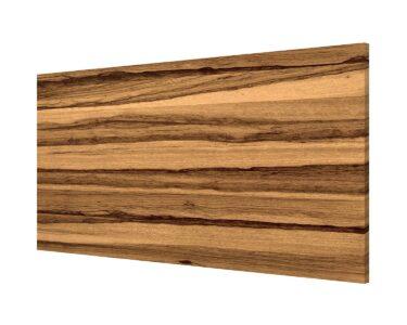 Magnetwand Küche Wohnzimmer Magnetwand Küche Magnettafel Schwarze Olive Memoboard Design Quer Metall Magnet Alno Sonoma Eiche Polsterbank Weiß Matt Servierwagen Mobile Inselküche