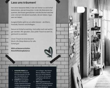 Ikea Hemnes Bett 160x200 Grau Wohnzimmer Ikea Hemnes Bett 160x200 Grau 150x200 Boxspring Betten Clinique Even Better Make Up Wickelbrett Für Jugend Weißes 140x200 Dico 160x220 Ohne Füße Tojo Weiß