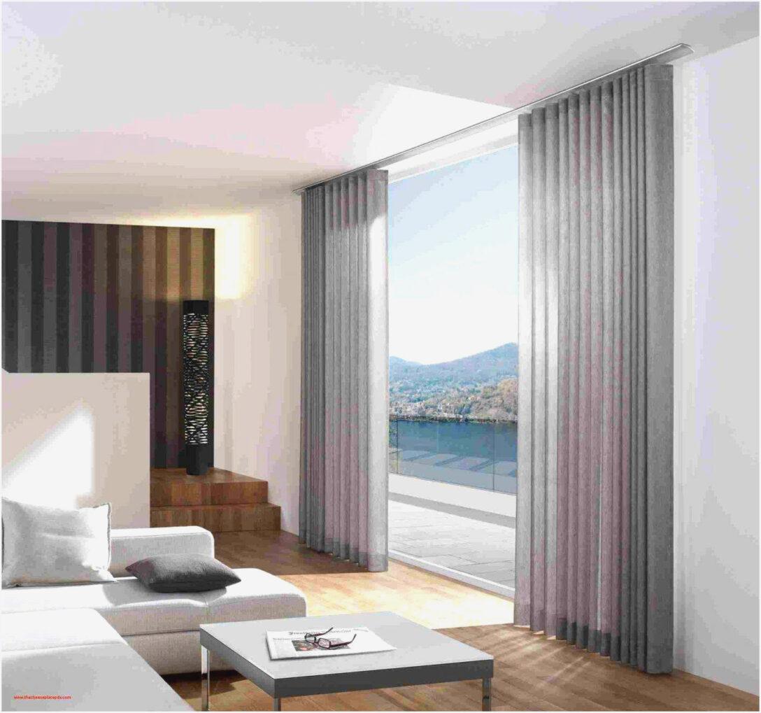 Large Size of Modern Vorhänge Deckenleuchte Schlafzimmer Bett Design Moderne Wohnzimmer Bilder Fürs Tapete Küche Modernes Sofa Wohnzimmer Modern Vorhänge