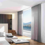 Modern Vorhänge Deckenleuchte Schlafzimmer Bett Design Moderne Wohnzimmer Bilder Fürs Tapete Küche Modernes Sofa Wohnzimmer Modern Vorhänge