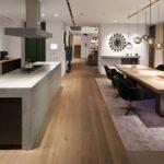 218 Besten Bilder Zu Kchen Moderne Kche Modulküche Holz Ikea Wohnzimmer Modulküche Cocoon