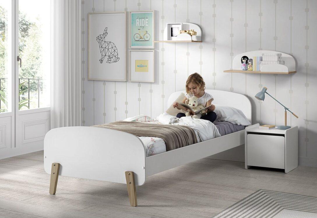 Large Size of Coole Kinderbetten Kinderbett Wei Emob T Shirt Sprüche T Shirt Betten Wohnzimmer Coole Kinderbetten