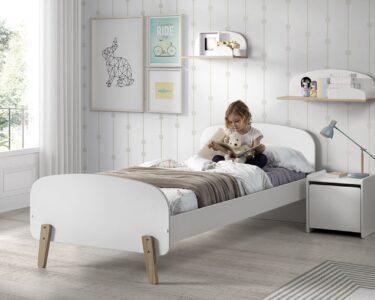 Coole Kinderbetten Wohnzimmer Coole Kinderbetten Kinderbett Wei Emob T Shirt Sprüche T Shirt Betten