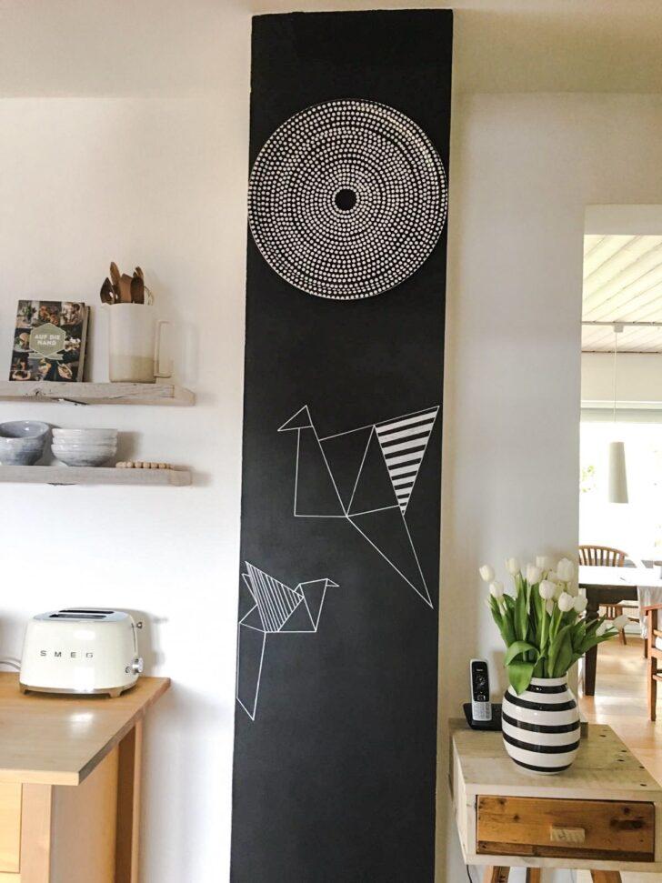 Medium Size of Tafelwand Kche Tafel Wand Handtuchhalter Küche Erweitern Sitzecke Stengel Miniküche Mit Geräten Günstig Kaufen Komplettküche Wandtattoos Massivholzküche Wohnzimmer Magnetische Kreidetafel Küche