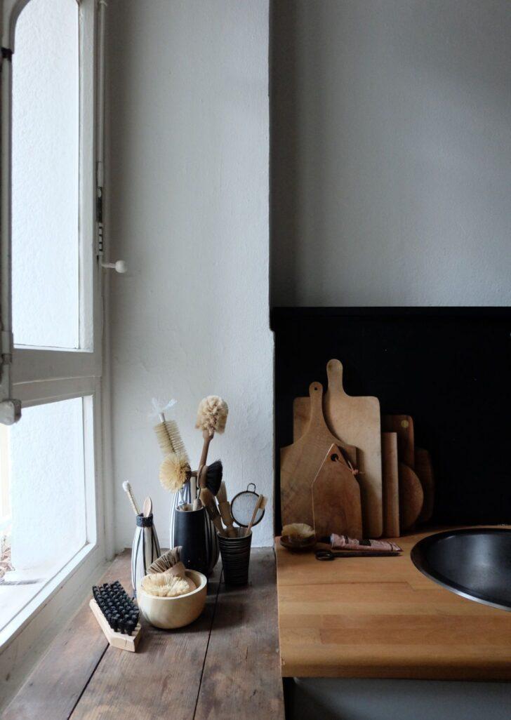 Medium Size of Wanddeko Küche Modern Kleine Einbauküche Schmales Regal Kleiner Tisch Deckenleuchten Müllschrank Singleküche Waschbecken Edelstahlküche Gebraucht Wohnzimmer Wanddeko Küche Modern