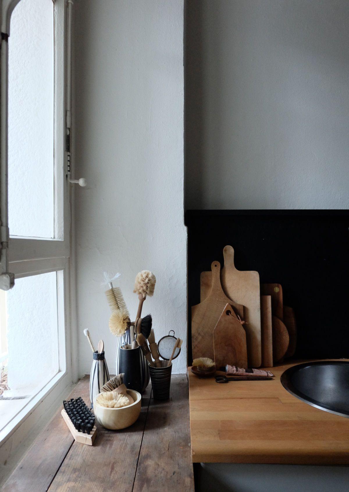 Full Size of Wanddeko Küche Modern Kleine Einbauküche Schmales Regal Kleiner Tisch Deckenleuchten Müllschrank Singleküche Waschbecken Edelstahlküche Gebraucht Wohnzimmer Wanddeko Küche Modern