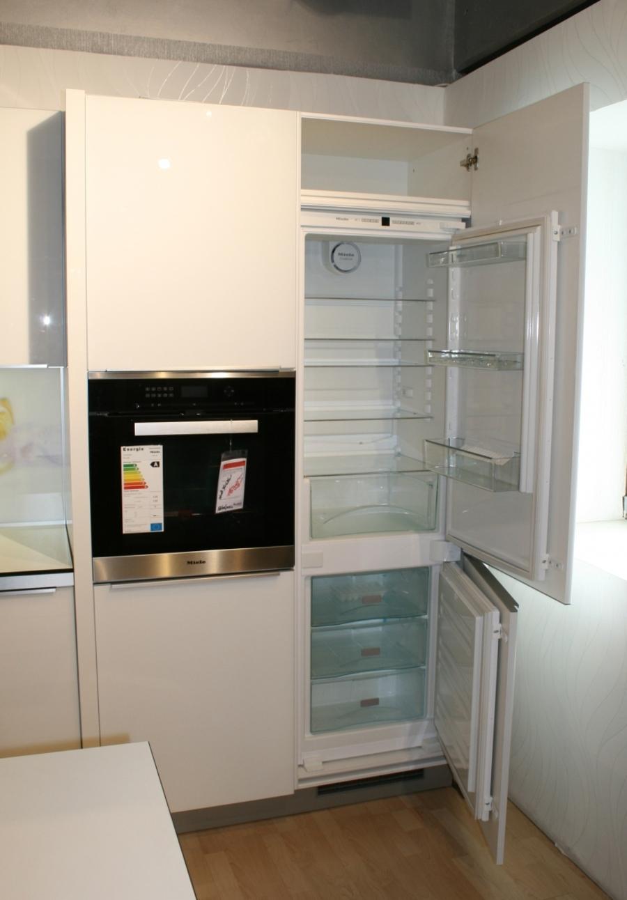 Full Size of Design Einbaukche Glas Tec Plus 181286 Der Firma Nolte Küche Küchen Regal Schlafzimmer Betten Wohnzimmer Nolte Küchen Glasfront