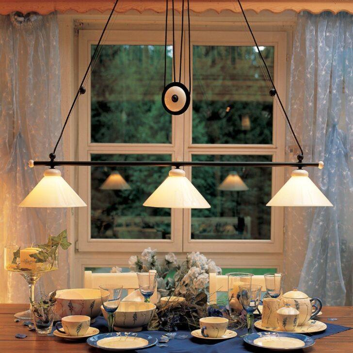 Medium Size of Landhausstil Besonders Authentisch Qualittsleuchte Von Menzel Landhaus Sofa Betten Bad Lampen Led Wohnzimmer Regal Weiß Bett Küche Deckenlampen Für Wohnzimmer Landhaus Lampen