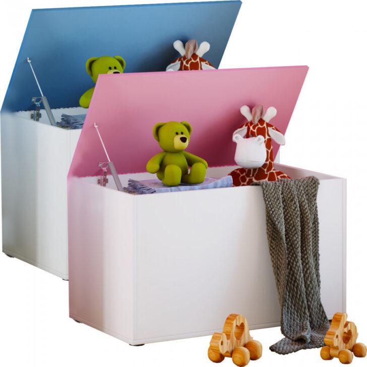 Medium Size of Aufbewahrungsbox Kinderzimmer Vcm Spielzeugkiste Sitztruhe Spieltruhe Garten Regal Sofa Regale Weiß Wohnzimmer Aufbewahrungsbox Kinderzimmer