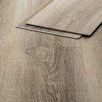 Vinylboden Küche Grau Wohnzimmer Vinylboden Küche Grau 5d2a7edd089e8 Unterschrank Billige Spritzschutz Plexiglas Xxl Sofa Einhebelmischer Vorratsdosen Vorratsschrank Ikea Miniküche