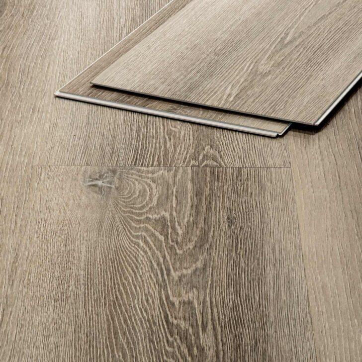 Medium Size of Vinylboden Küche Grau 5d2a7edd089e8 Unterschrank Billige Spritzschutz Plexiglas Xxl Sofa Einhebelmischer Vorratsdosen Vorratsschrank Ikea Miniküche Wohnzimmer Vinylboden Küche Grau