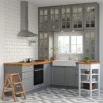 Ikea Kchen Angebote 2018 21 Innovationen Betten 160x200 Küche Kaufen Modulküche Miniküche Kosten Sofa Mit Schlaffunktion Bei Wohnzimmer Ikea Küchenzeile