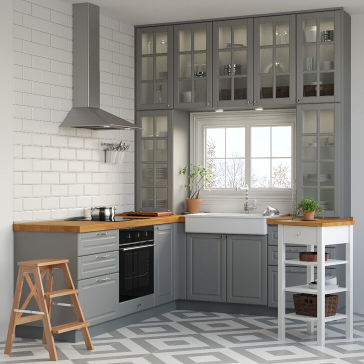 Medium Size of Ikea Kchen Angebote 2018 21 Innovationen Betten 160x200 Küche Kaufen Modulküche Miniküche Kosten Sofa Mit Schlaffunktion Bei Wohnzimmer Ikea Küchenzeile