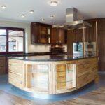 Was Kostet Eine Kche Schreinerkchen Preise Inselküche Abverkauf Schreinerküche Bad Wohnzimmer Schreinerküche Abverkauf