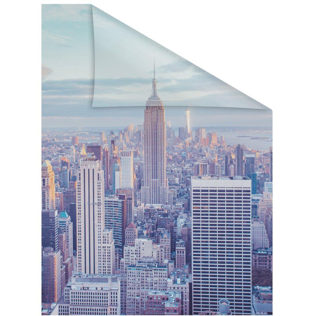 Large Size of Fensterfolie Obi Lichtblick Selbstklebend Mit Sichtschutz New York Immobilienmakler Baden Einbauküche Nobilia Mobile Küche Regale Fenster Immobilien Bad Wohnzimmer Fensterfolie Obi