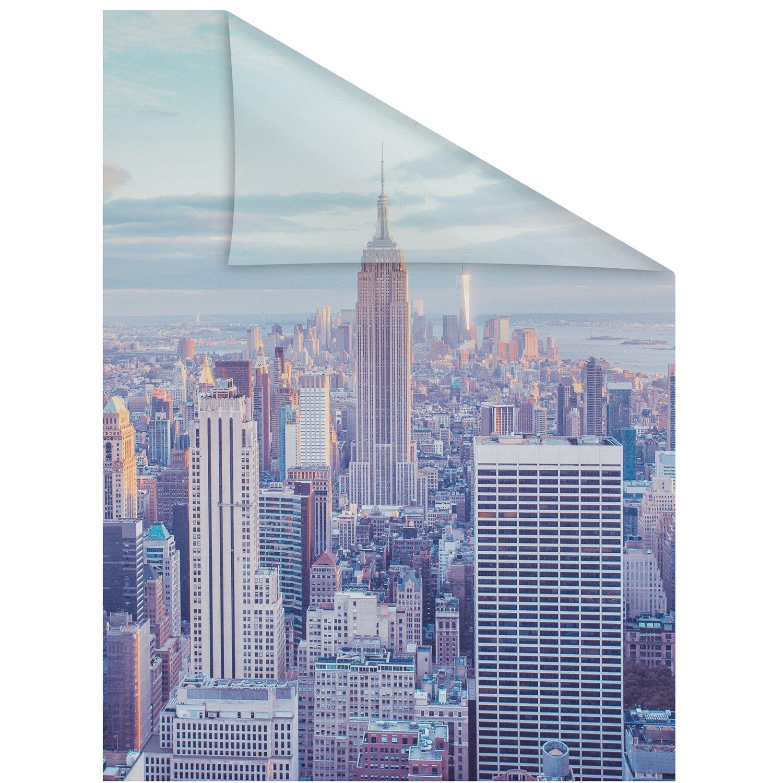 Full Size of Fensterfolie Obi Lichtblick Selbstklebend Mit Sichtschutz New York Immobilienmakler Baden Einbauküche Nobilia Mobile Küche Regale Fenster Immobilien Bad Wohnzimmer Fensterfolie Obi